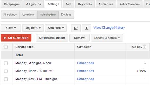 ad-schedule2