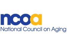 ncoa-logo-300x102